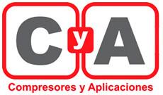Cs Instruments Medidores Corriente 2 - Compresores y Suministros de Aire Comprimido en Alava